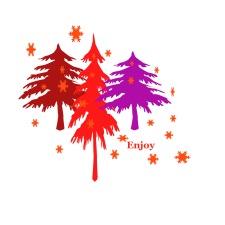 Jo Tunmer Christmas card 6