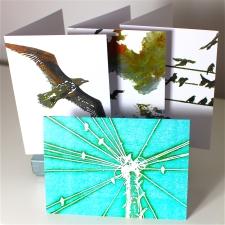 jos-cards-4