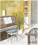 yellow-room-piano