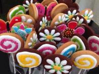 biscuit-lollies