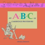 abc-of-cambridge-professors