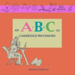 abc-of-cambridge-professors