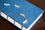 edel-books-1