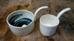 mini-pan-and-soup-beaker