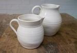 small-and-medium-simple-jugs