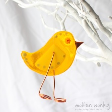 chick-bird-fused-glass-decoration-1006-molten-wonky.01.jpg (1)