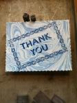 ThankYouBlue