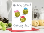 Copy of Sprout-Eating-Day