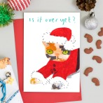 Is-It-Over-Yet-Christmas-Card