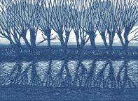 Willows Grantchester
