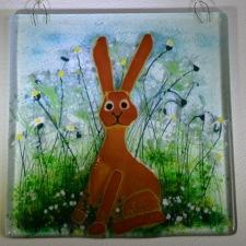 histon hare