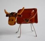 histon highland cow