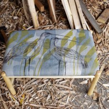 greenwood stool